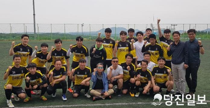 20190527언론보도(경무-축구대회준우승).png