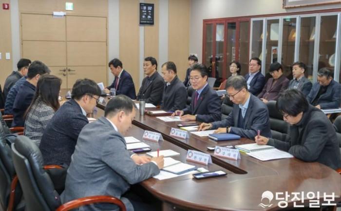 지속가능발전정책 토론회 (2).JPG