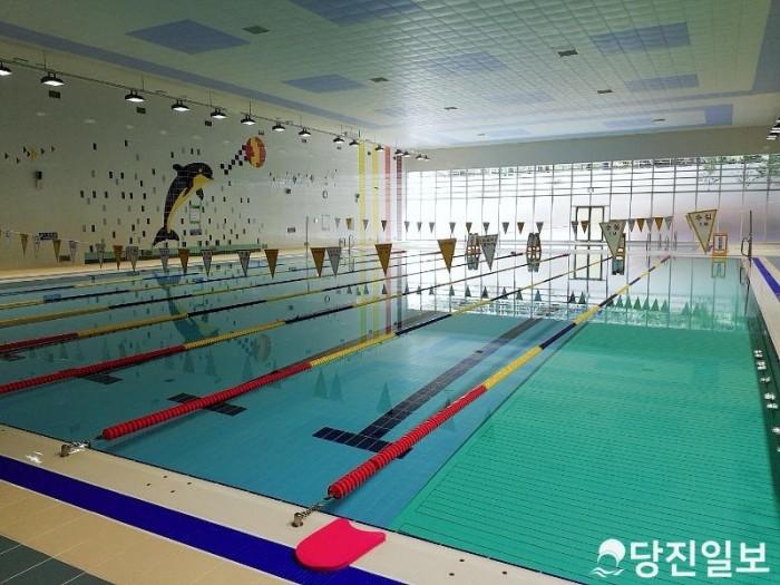 송악 수영장.jpg