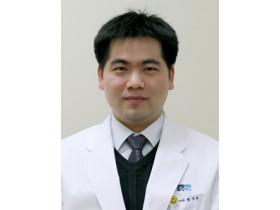 [건강칼럼] 젊어지는 당뇨병, 합병증 위험 더 높아