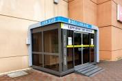 당진시립도서관, 무인자동화 시스템 '스마트 도서관' 설치 운영 돌입