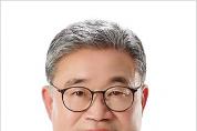 김명선 의원, 충남도공무원노조 '베스트 도의원'에 선정