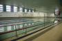 송악 수영장 운영프로그램 새롭게 개편