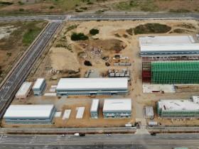 당진, 대규모 투자를 통한 산업굴기(産業崛起) 시작...'지역경제 활력 기반'