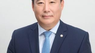 어기구 의원, 당진 현안 해결 위해 정부부처 잇달아 방문